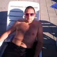 markom351787's profile photo