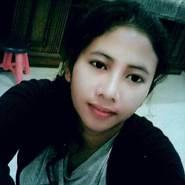 jeny_56's profile photo