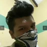 danibladimirfloresro's profile photo