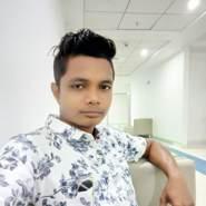 kumars162280's profile photo