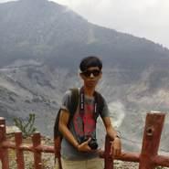 agungh784620's profile photo
