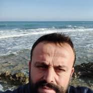 azimc56's profile photo