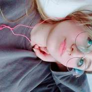 bellyrosey42198's profile photo