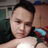 auaub460's profile photo