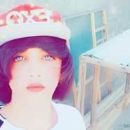 o934305's profile photo