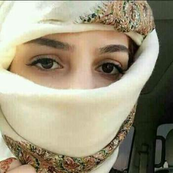 laadl11_Amanat Al 'Asimah_Svobodný(á)_Žena