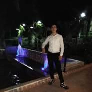user_ie5917's profile photo