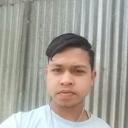 rayhanbapare's profile photo