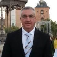 jamescarlos635438's profile photo