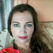 gatita407115's profile photo