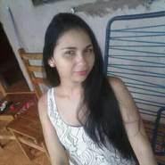 cristianek765745's profile photo