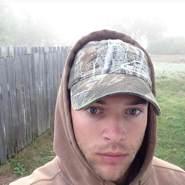 robotcopmattnz12282's profile photo