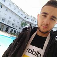ahmedm465128's profile photo