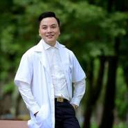 hongkendrick's profile photo