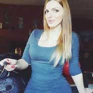 jerina712086's profile photo
