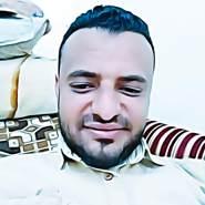 mrhb604's profile photo