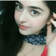 rajas393937's profile photo