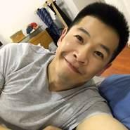 johnsonw267126's profile photo