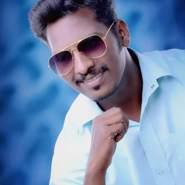 anandhab201373's profile photo