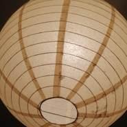 ntasom198713's profile photo