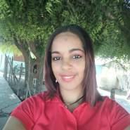 martha839122's profile photo