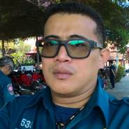 userkogyr28's profile photo