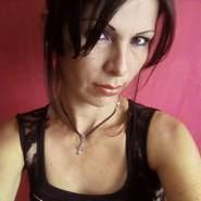 liana086341's profile photo