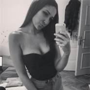 burcuy919333's profile photo