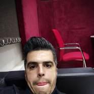 khaled31000's profile photo