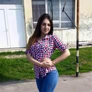 tina5893's profile photo