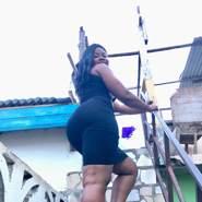 abigailayisi's profile photo