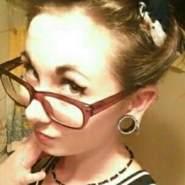 leia871's profile photo