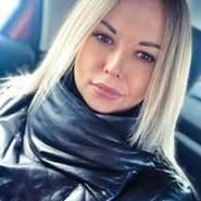 mfdsajk43's profile photo
