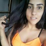 sara012386's profile photo