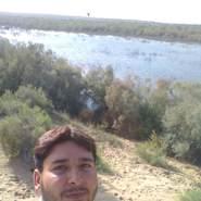 imrankhani643277's profile photo