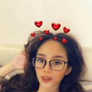 monica588560's profile photo