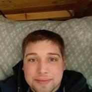 skatersp's profile photo