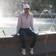 ramazanc688949's profile photo