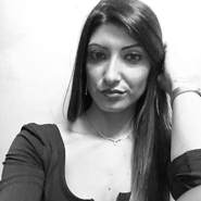 semat12's profile photo