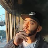 diaan61's profile photo