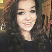 diana_58's profile photo