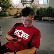 userieb03769's profile photo