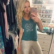 victoria_1122's profile photo