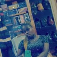 majesty931084's profile photo