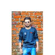 shubh932033's profile photo