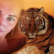 duniaj146093's profile photo