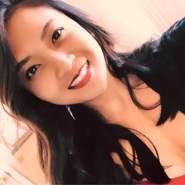 salla1122's profile photo