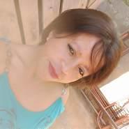 gisellem48's profile photo