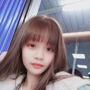 lann578's profile photo