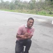 userlwxvd27's profile photo